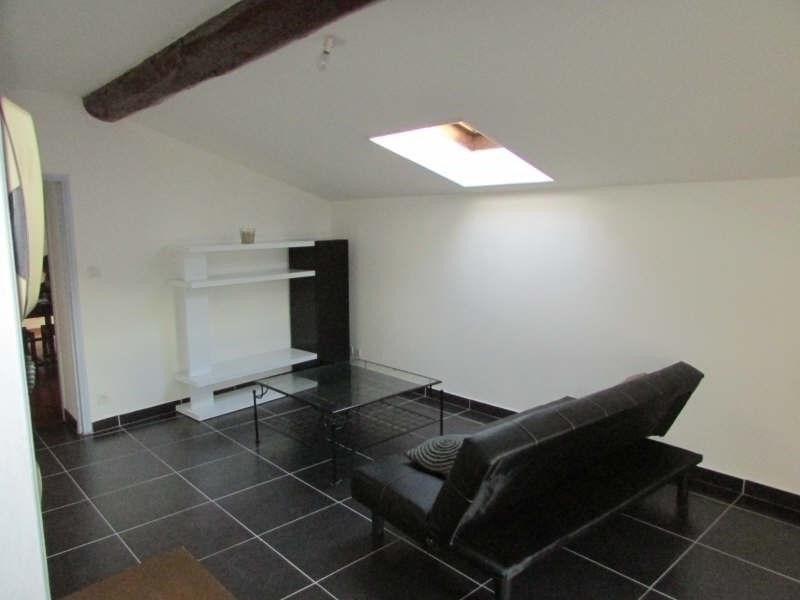 Vente appartement Montélimar 95000€ - Photo 2