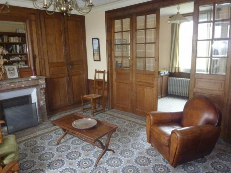 Sale house / villa Lisieux 176 925€ - Picture 4