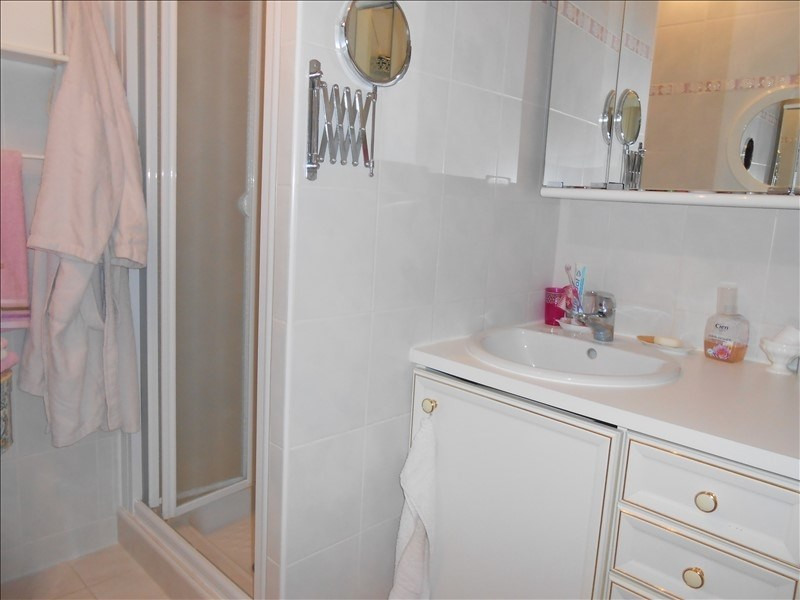 Vente appartement Niort 153700€ - Photo 4