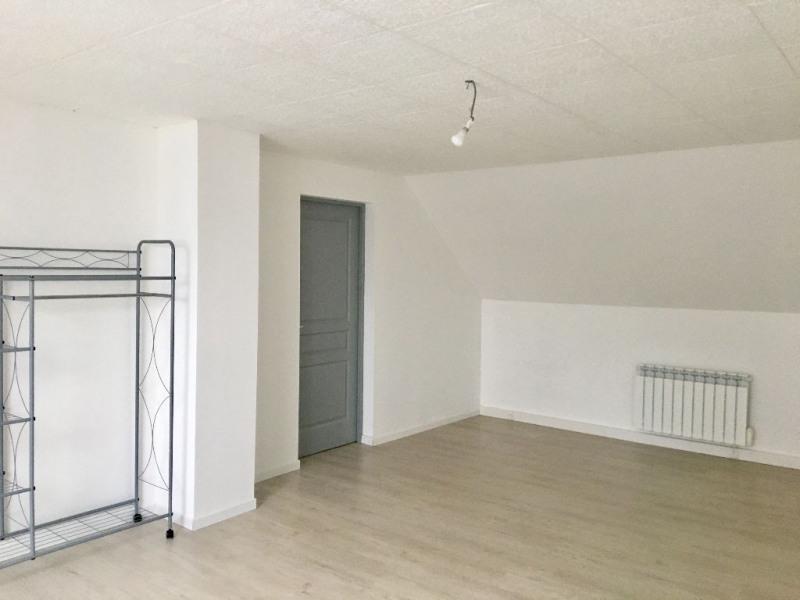 Vendita casa Goincourt 272000€ - Fotografia 5