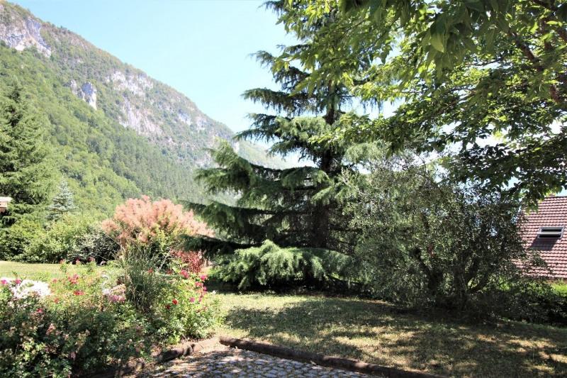 Vente de prestige maison / villa Nances 695000€ - Photo 10