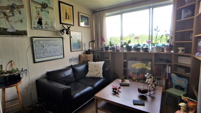 Vente appartement Sucy en brie 159 000€ - Photo 4