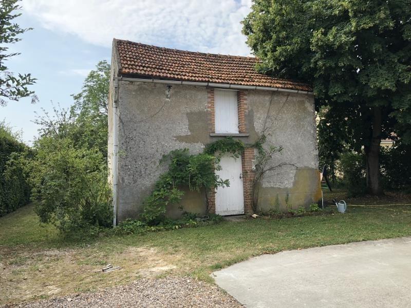 Vente maison / villa Vineuil 179000€ - Photo 6