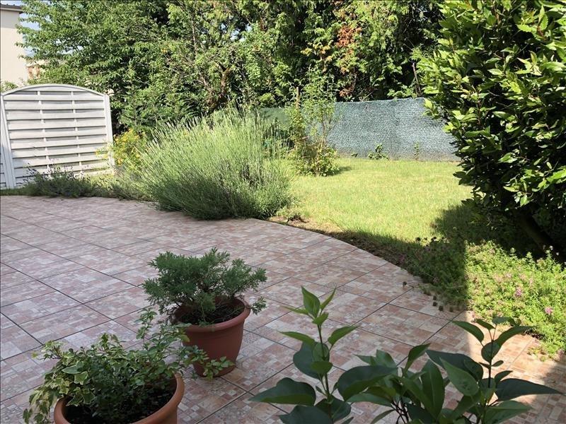 Vente maison / villa Dammarie les lys 254800€ - Photo 5