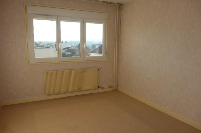 Location appartement Le coteau 630€ CC - Photo 4
