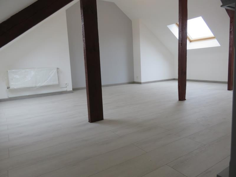 Location appartement Malo les bains 675€ CC - Photo 4