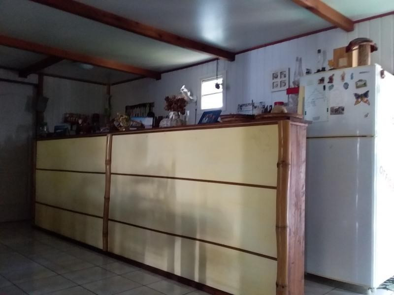 Revenda casa St pierre 247500€ - Fotografia 3