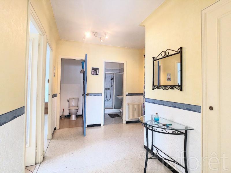 Vente appartement Menton 320000€ - Photo 6