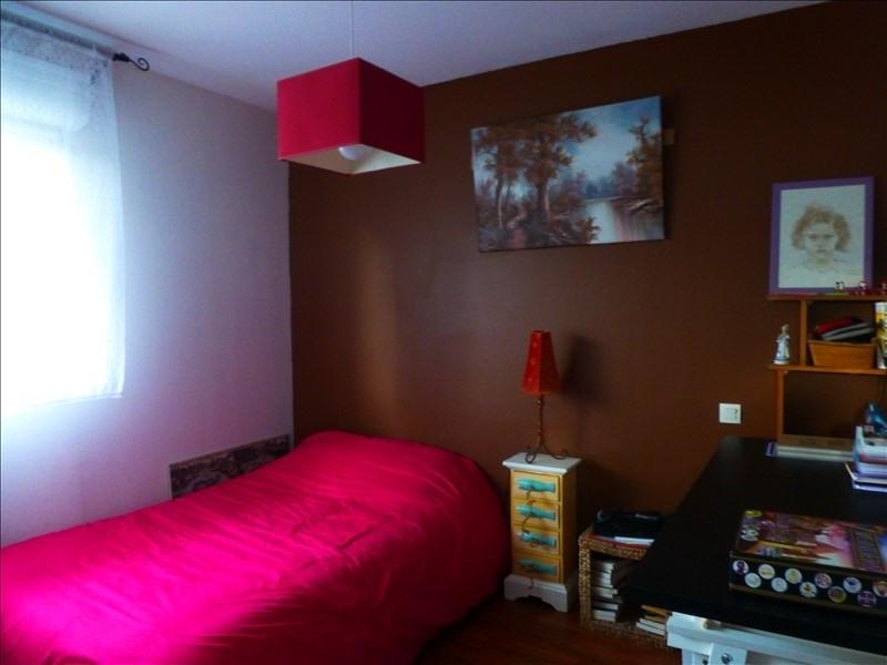Vente maison / villa Labatut 140000€ - Photo 6