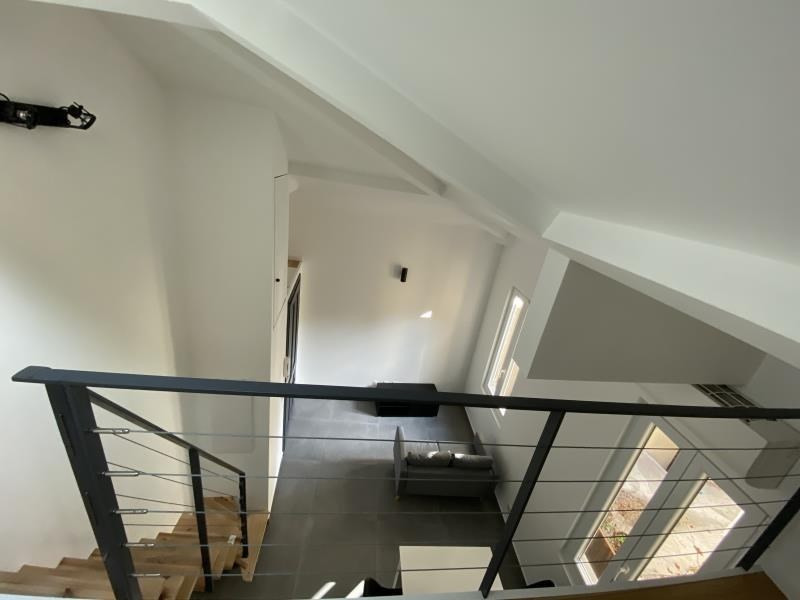 Location appartement Nice 770€ CC - Photo 4