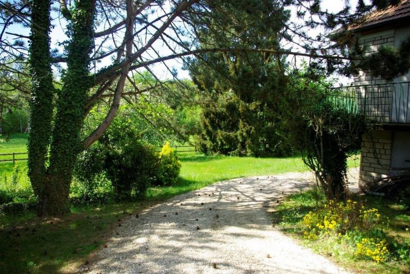 Vente maison / villa Pourrain 109900€ - Photo 14