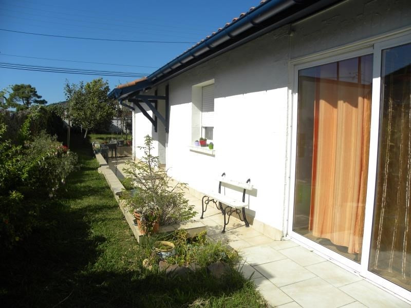 Sale house / villa Bidart 470 000€ - Picture 1