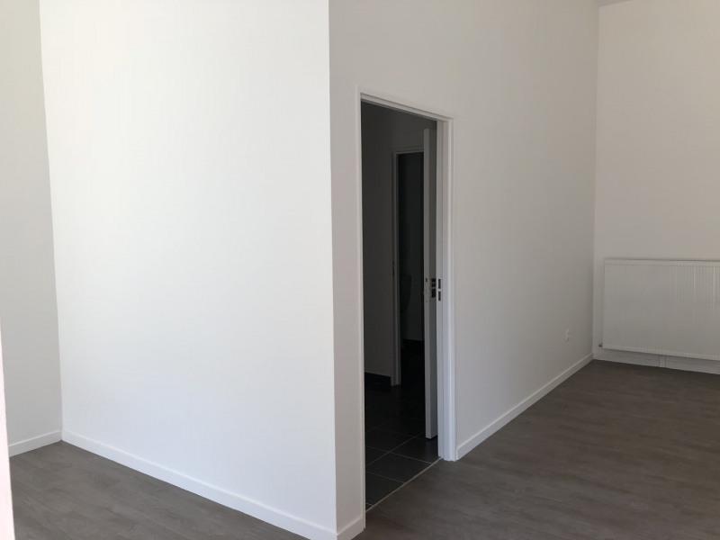 Affitto ufficio Montreuil 825€ HT/HC - Fotografia 3