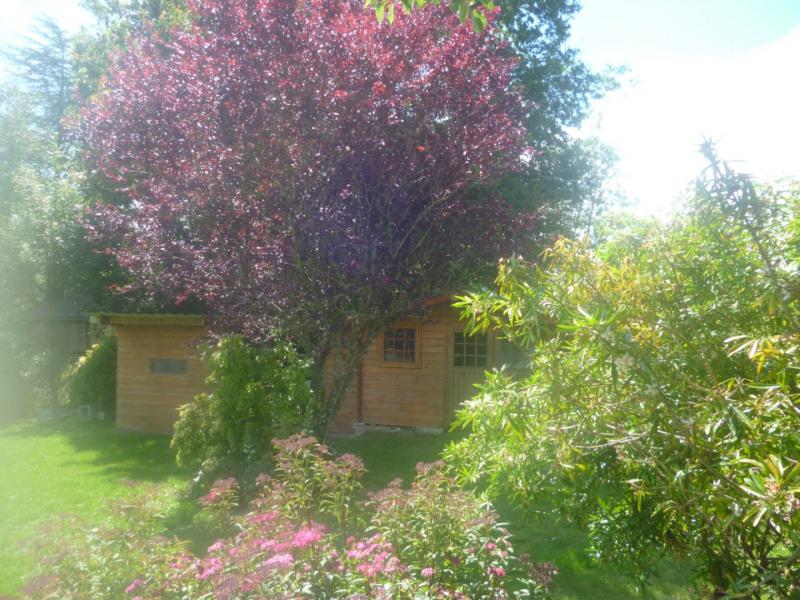 Deluxe sale house / villa Belz 593600€ - Picture 15