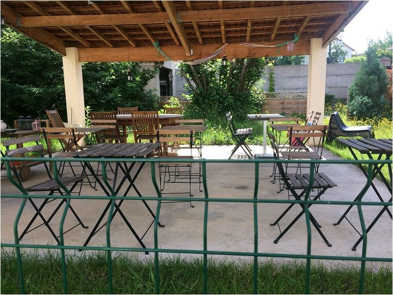 Vente fonds de commerce boutique Yerres 45 000€ - Photo 3