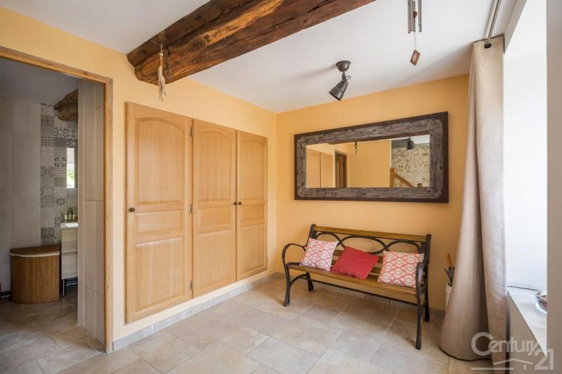 Verkoop  huis Caen 395000€ - Foto 7