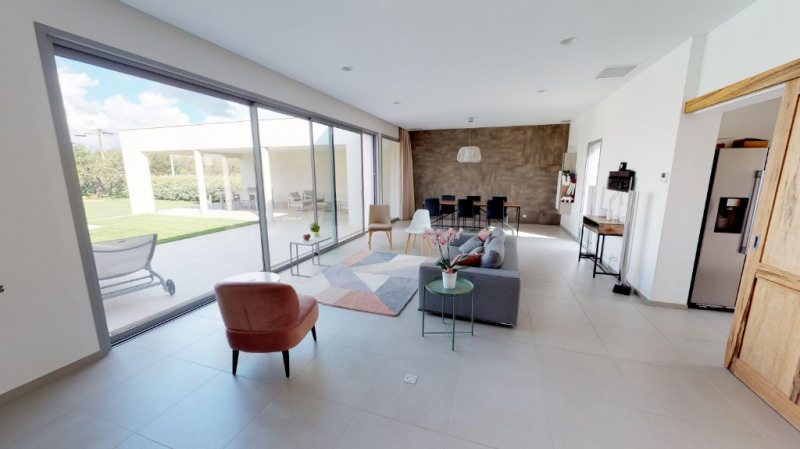Vente de prestige maison / villa Saint cyr sur mer 890000€ - Photo 4