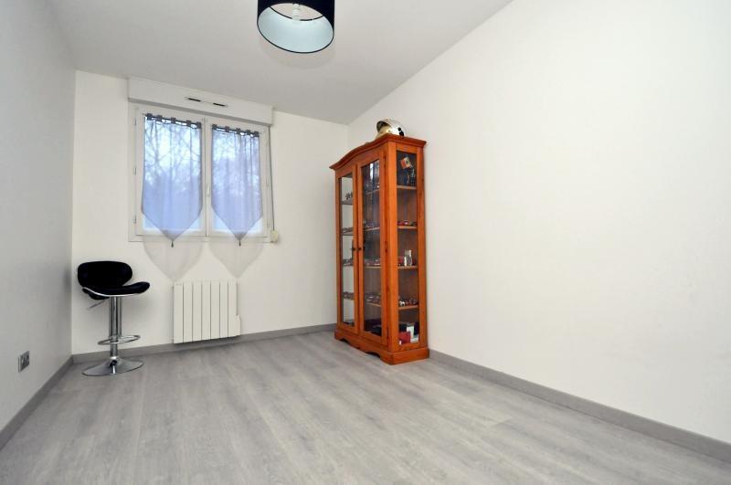 Vente appartement Forges les bains 195000€ - Photo 10