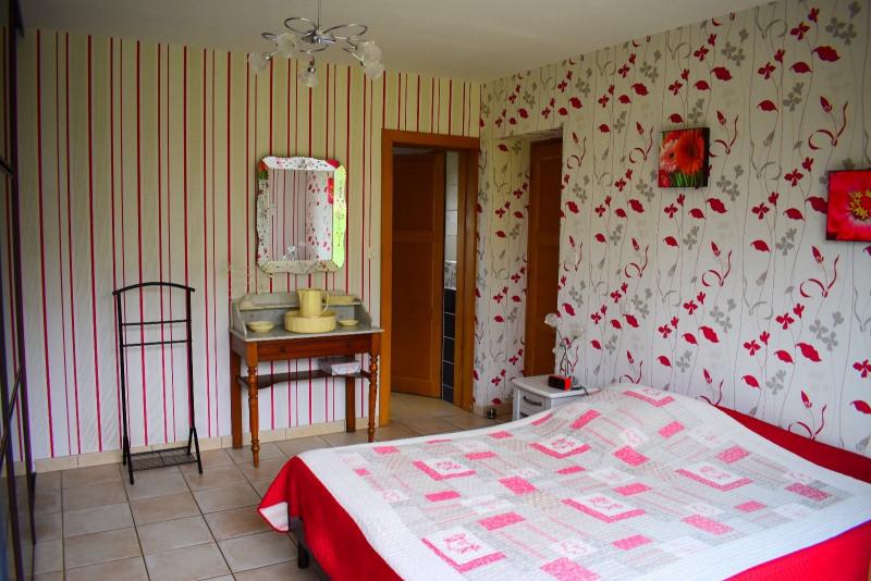 Deluxe sale house / villa Enguinegatte 468000€ - Picture 4