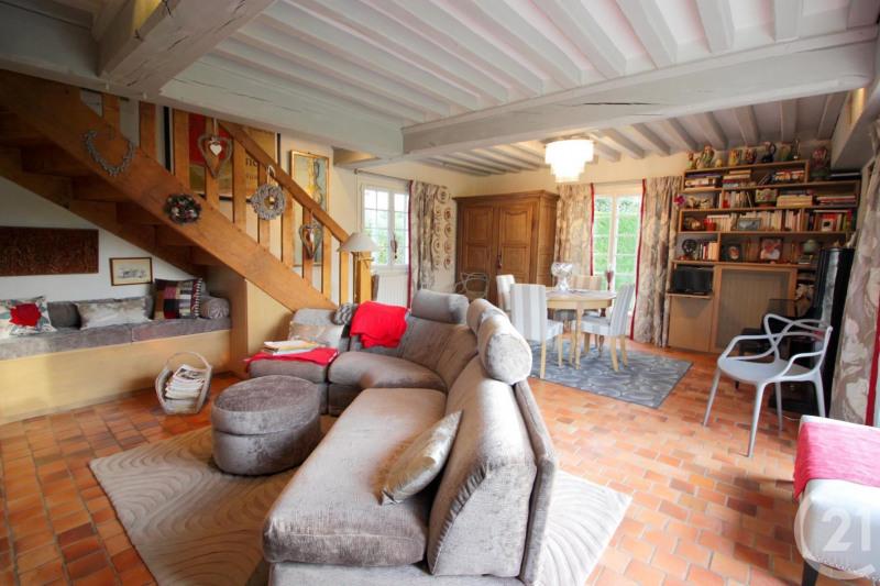 豪宅出售 住宅/别墅 Tourgeville 750000€ - 照片 2