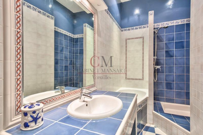 Venta de prestigio  apartamento Versailles 1380000€ - Fotografía 12