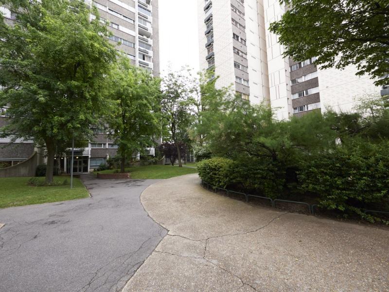 Vendita appartamento Bagnolet 300000€ - Fotografia 19