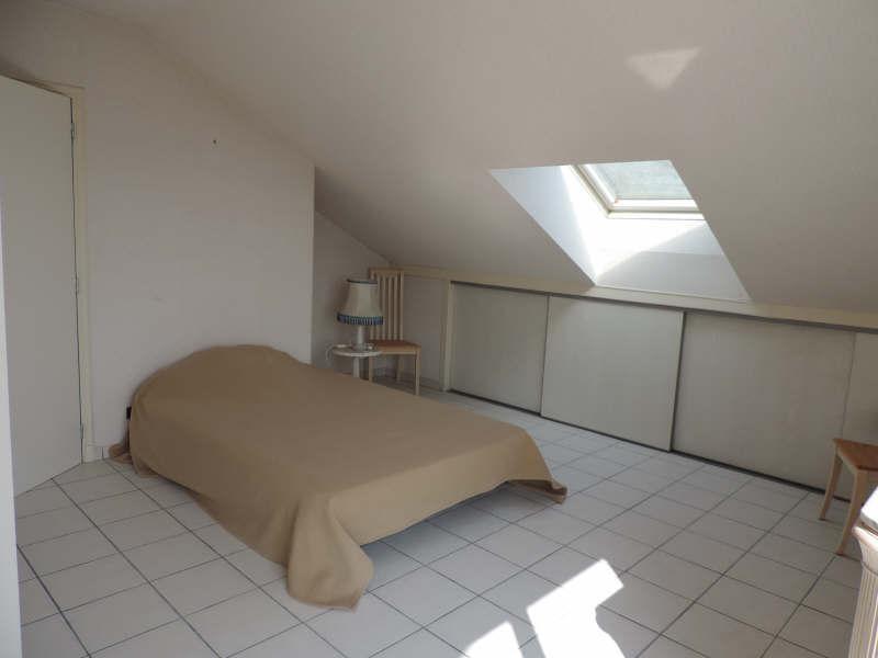 Deluxe sale house / villa Le bourget du lac 560000€ - Picture 8