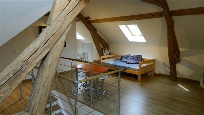 Vente de prestige maison / villa Gadancourt 790000€ - Photo 9