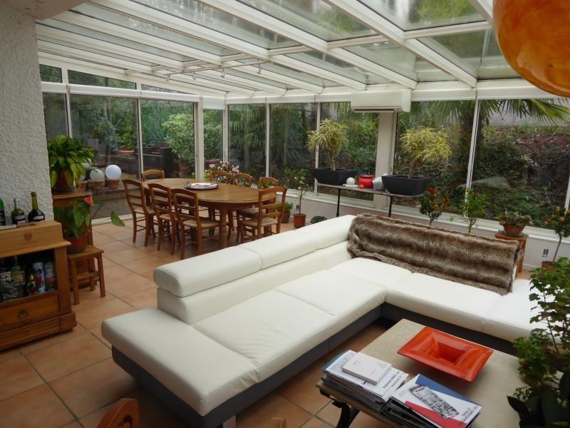 Venta de prestigio  casa Toulouse 724500€ - Fotografía 3
