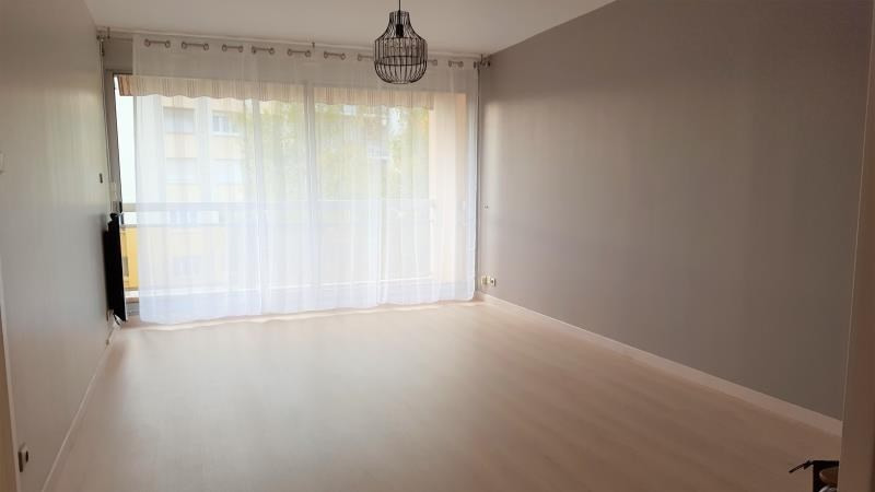 Location appartement Fontaine les dijon 599€ CC - Photo 3