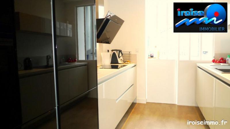 Vente appartement Brest 232000€ - Photo 6