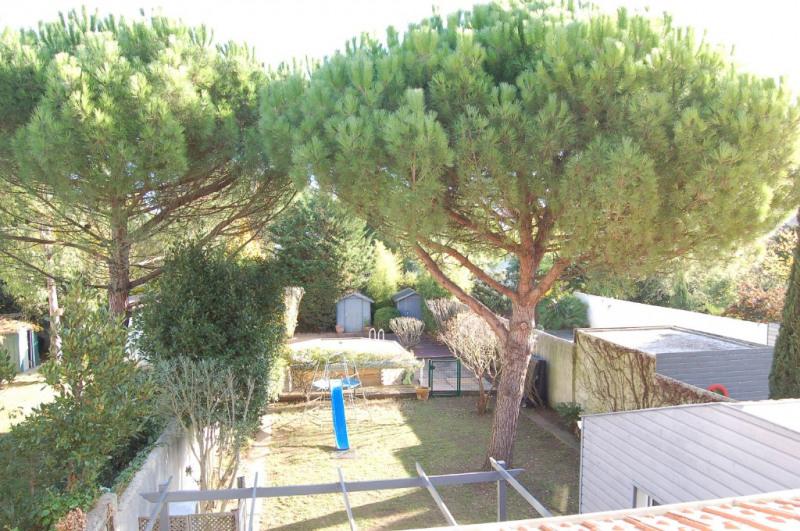 Vente de prestige maison / villa La rochelle 745000€ - Photo 18