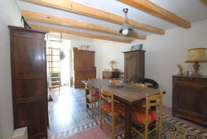 Vente maison / villa La grand combe 127000€ - Photo 6