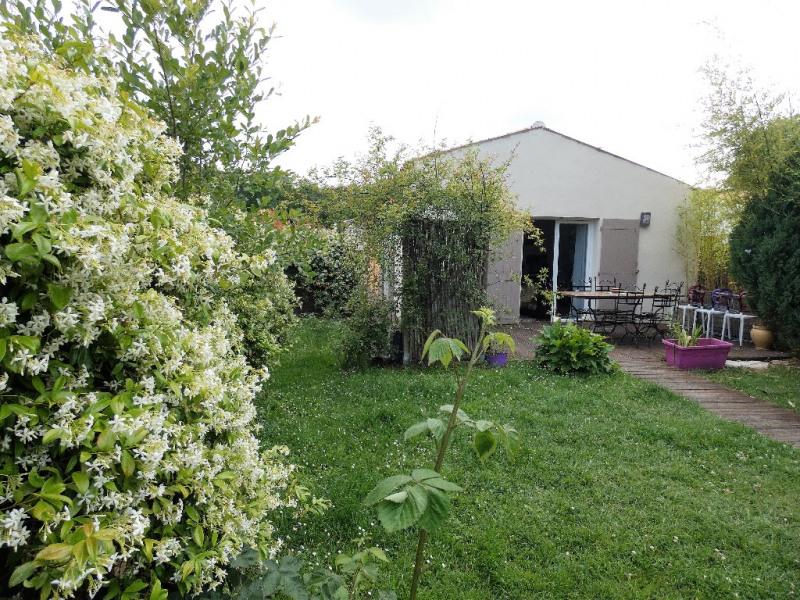 Vente maison / villa Medis 236500€ - Photo 13