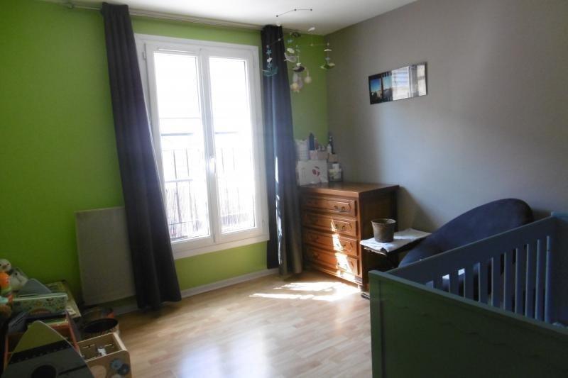 Revenda apartamento Noisy le grand 208000€ - Fotografia 4