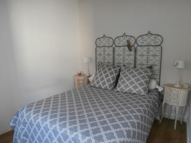 Sale apartment Bergerac 76000€ - Picture 2