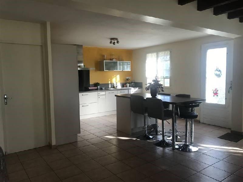 Sale house / villa Rabastens 335000€ - Picture 4