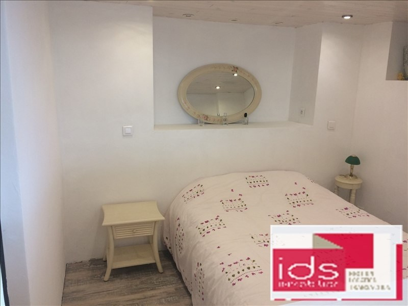 Vente appartement Challes les eaux 179 000€ - Photo 8