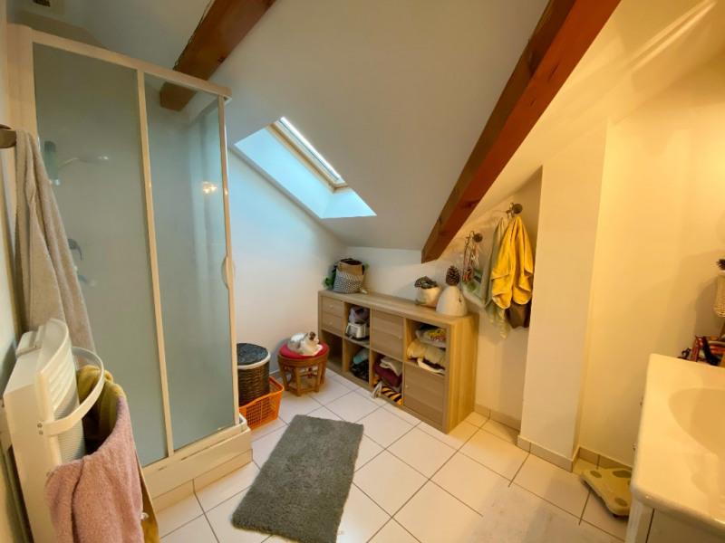 Vente de prestige maison / villa Talloires 605000€ - Photo 6