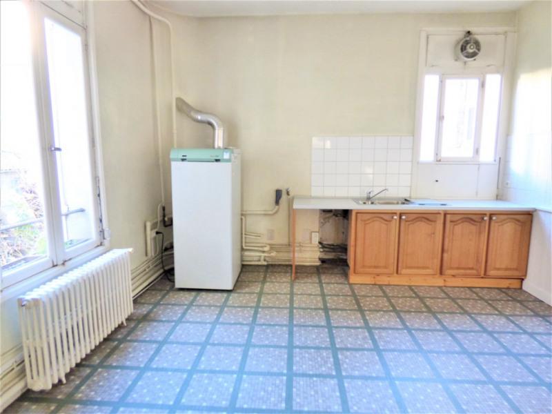 Rental apartment Bordeaux 1390€ CC - Picture 3