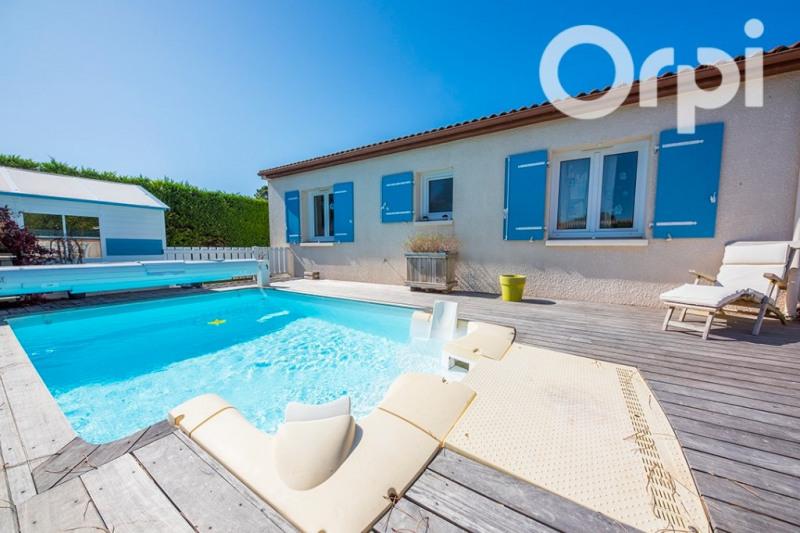 Vente maison / villa La tremblade 299000€ - Photo 13