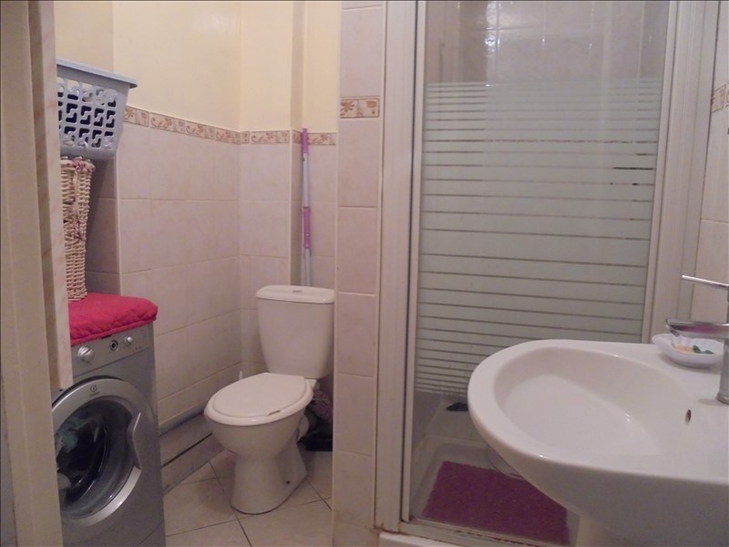 Sale apartment Cluses 168 000€ - Picture 4