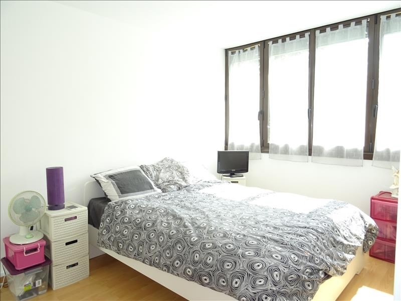 Vente appartement Marly le roi 208000€ - Photo 5