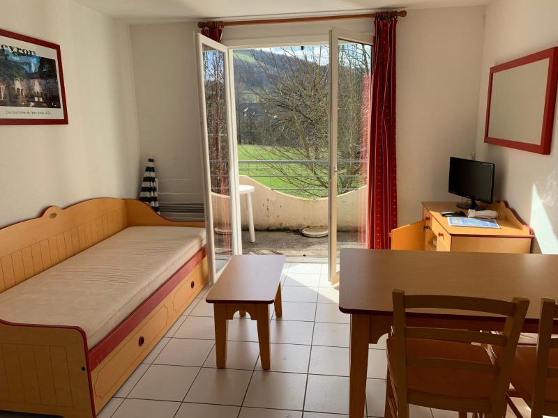Vente appartement Saint-geniez-d_olt 22750€ - Photo 3