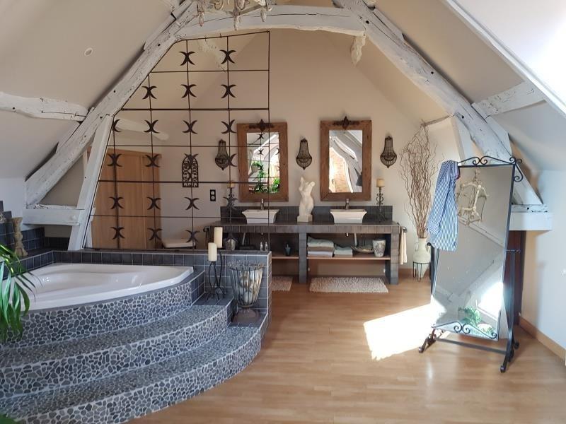 Deluxe sale house / villa Pacy sur eure 400000€ - Picture 6