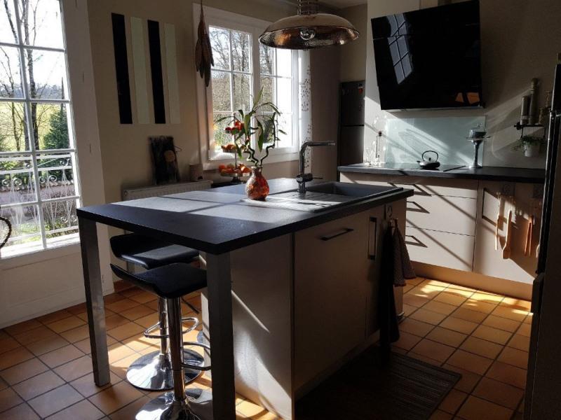 Sale house / villa Bajamont 213000€ - Picture 18