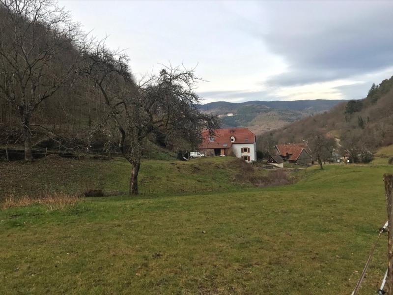 Revenda terreno Eschbach au val 143000€ - Fotografia 3