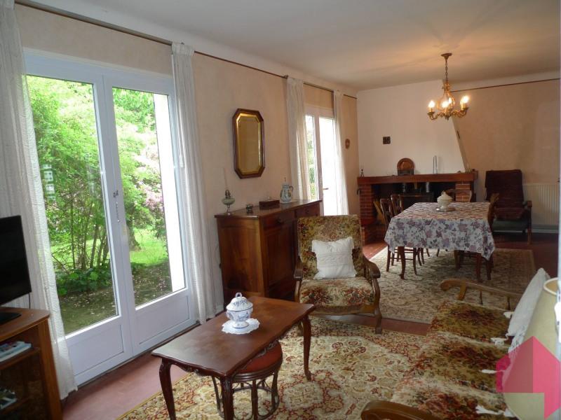 Venta  casa Escalquens 220000€ - Fotografía 3