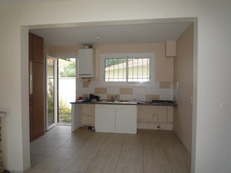 Vente maison / villa Leon 223000€ - Photo 2