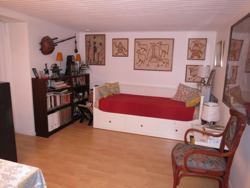 Vente appartement Andilly 335 000€ - Photo 10